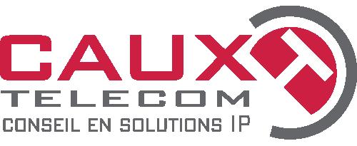 Caux Telecom
